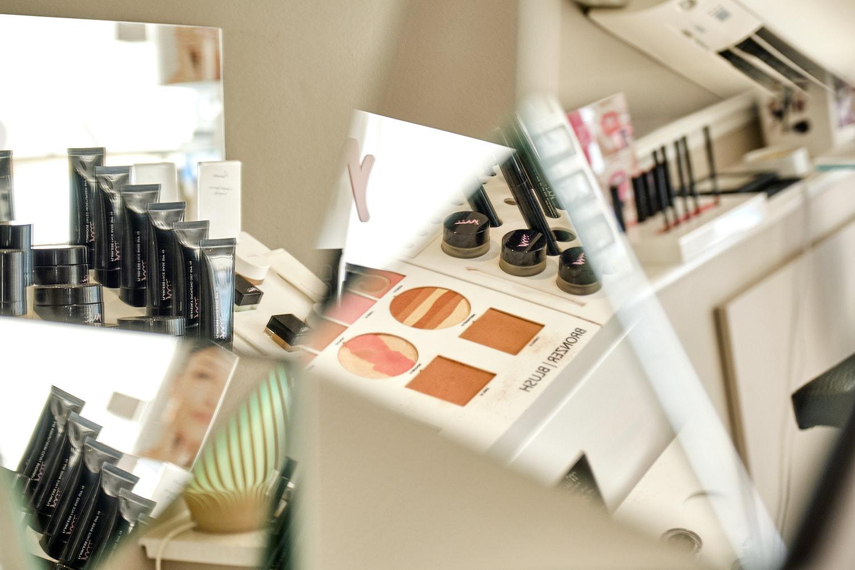Beauty Box - Beauty Salons in Bristol - Welcome