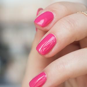 1458394071986-semilac-pink-rock-015-1